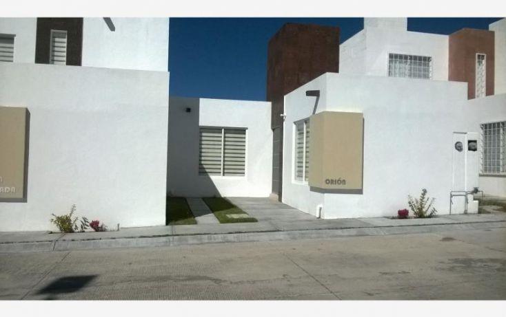Foto de casa en venta en, aquiles serdán, san juan del río, querétaro, 1815506 no 04