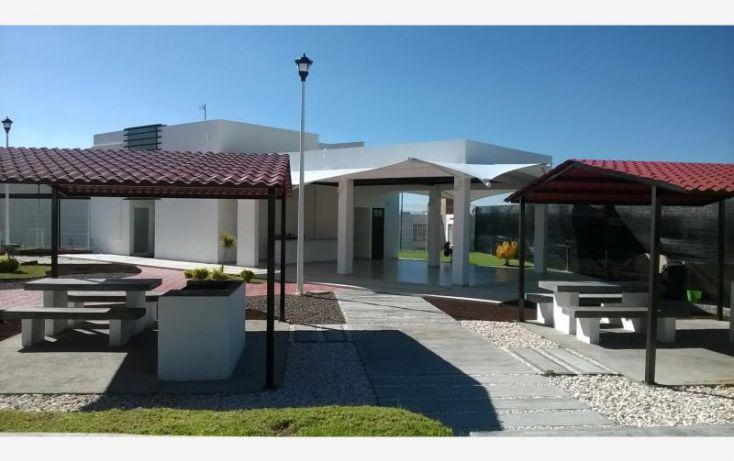 Foto de casa en venta en, aquiles serdán, san juan del río, querétaro, 1815506 no 08