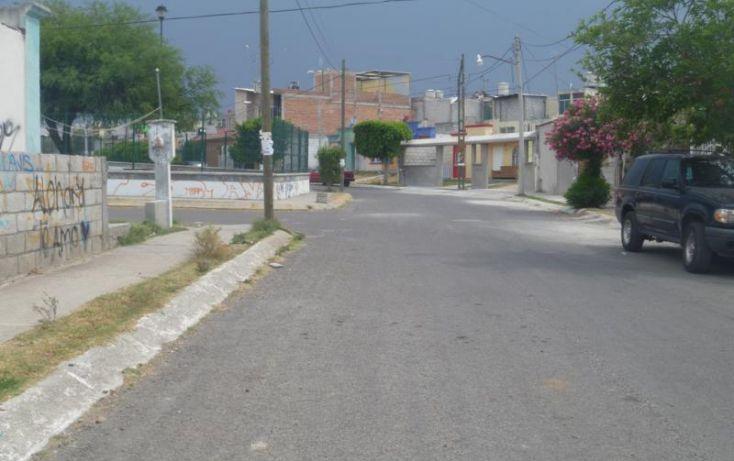 Foto de casa en venta en, aquiles serdán, san juan del río, querétaro, 1821130 no 04