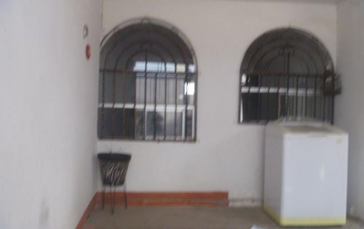 Foto de casa en venta en, aquiles serdán, san juan del río, querétaro, 1821130 no 05