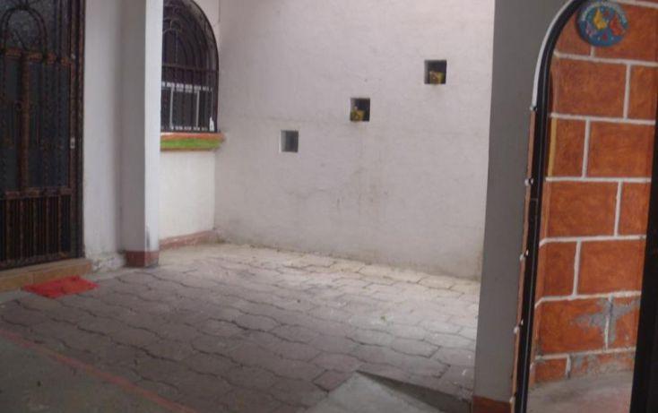 Foto de casa en venta en, aquiles serdán, san juan del río, querétaro, 1821130 no 06