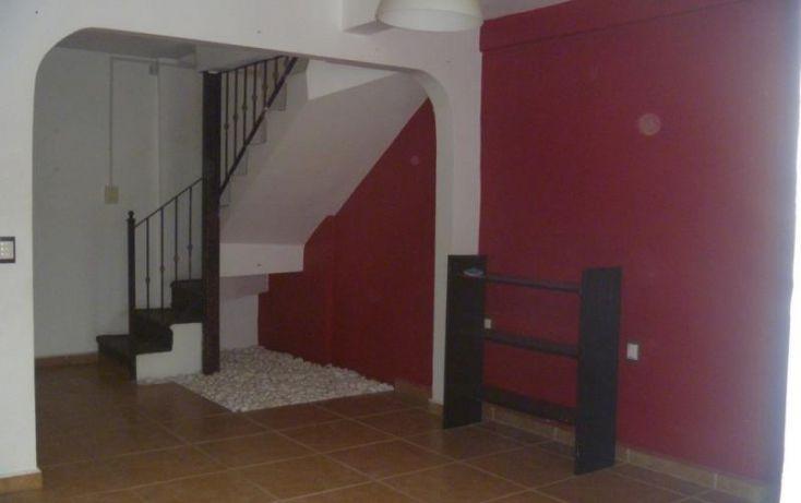 Foto de casa en venta en, aquiles serdán, san juan del río, querétaro, 1821130 no 07