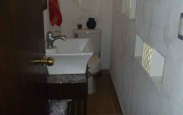 Foto de casa en venta en, aquiles serdán, san juan del río, querétaro, 1821130 no 08