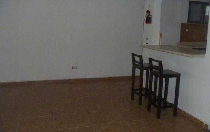 Foto de casa en venta en, aquiles serdán, san juan del río, querétaro, 1821130 no 09