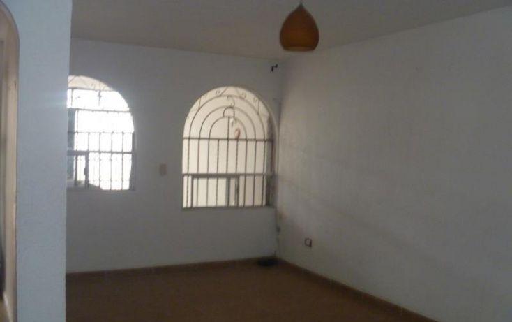 Foto de casa en venta en, aquiles serdán, san juan del río, querétaro, 1821130 no 10