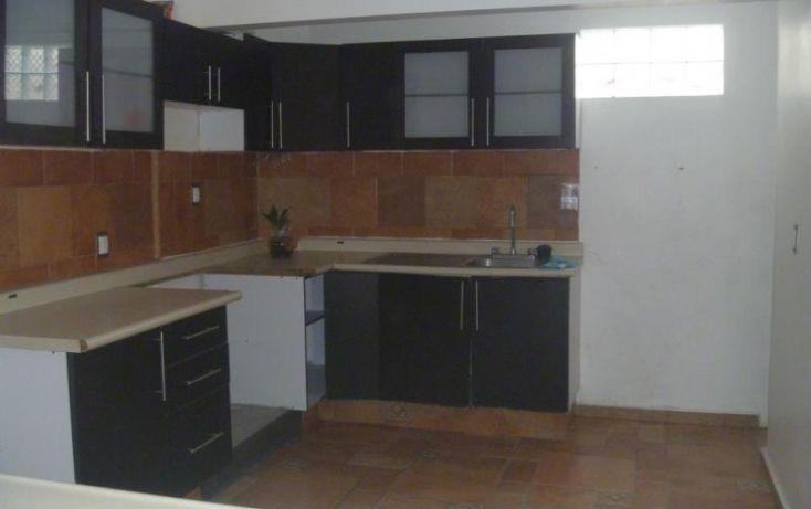 Foto de casa en venta en, aquiles serdán, san juan del río, querétaro, 1821130 no 11