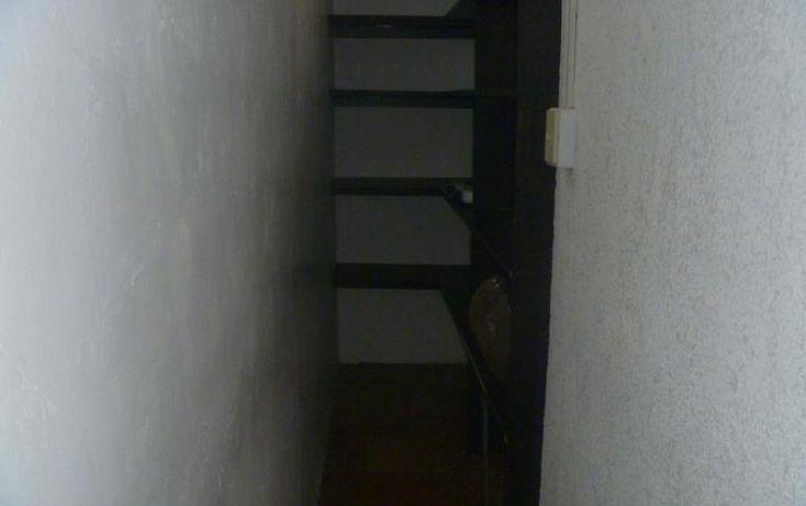 Foto de casa en venta en, aquiles serdán, san juan del río, querétaro, 1821130 no 12