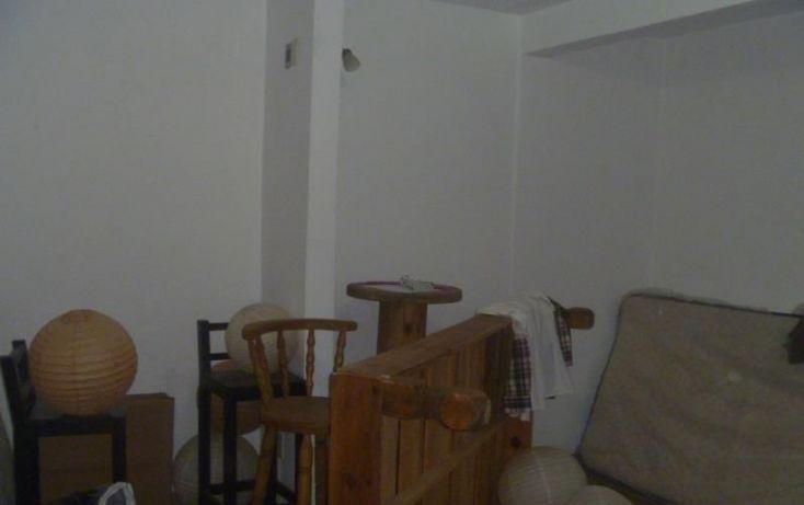 Foto de casa en venta en, aquiles serdán, san juan del río, querétaro, 1821130 no 13
