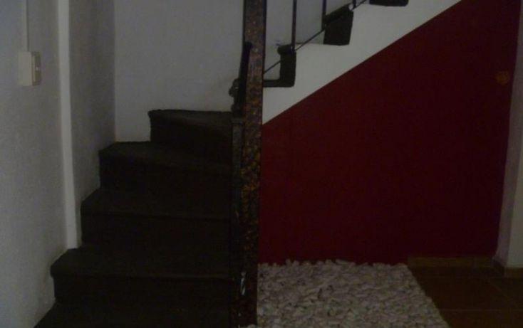Foto de casa en venta en, aquiles serdán, san juan del río, querétaro, 1821130 no 14