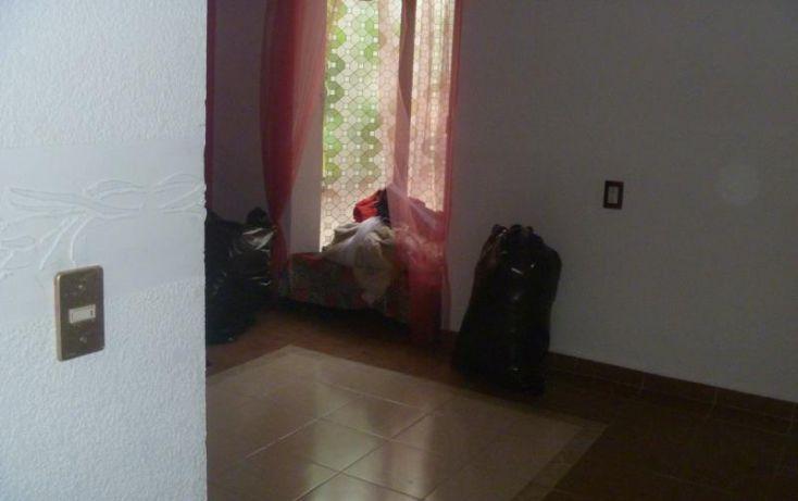 Foto de casa en venta en, aquiles serdán, san juan del río, querétaro, 1821130 no 16