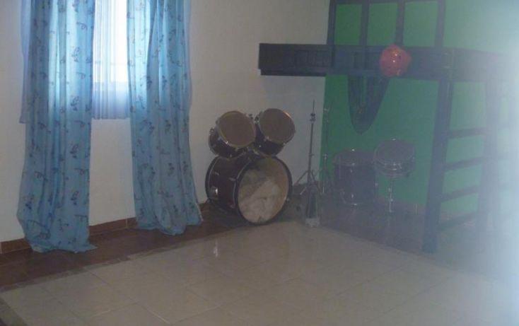 Foto de casa en venta en, aquiles serdán, san juan del río, querétaro, 1821130 no 18