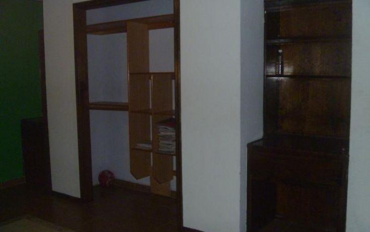 Foto de casa en venta en, aquiles serdán, san juan del río, querétaro, 1821130 no 19