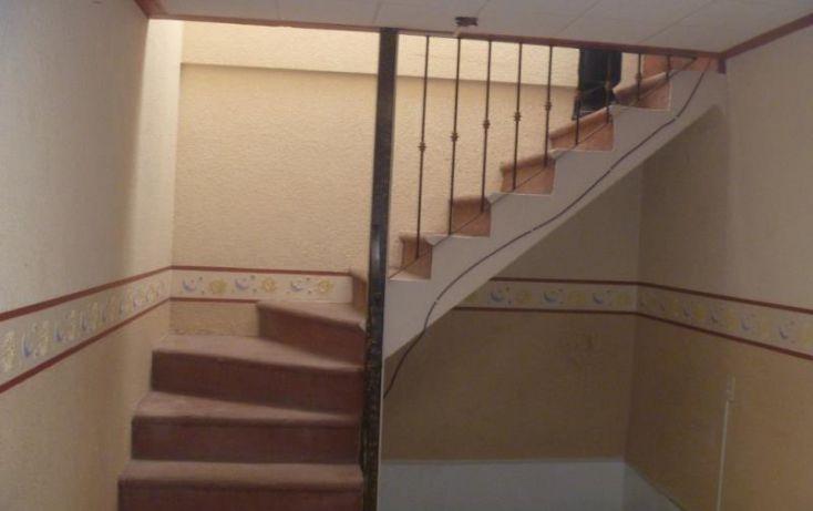 Foto de casa en venta en, aquiles serdán, san juan del río, querétaro, 1821130 no 31