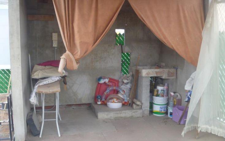 Foto de casa en venta en, aquiles serdán, san juan del río, querétaro, 1821130 no 34