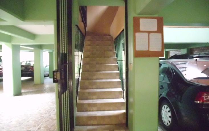 Foto de casa en venta en  , aquiles serd?n, venustiano carranza, distrito federal, 1615336 No. 07