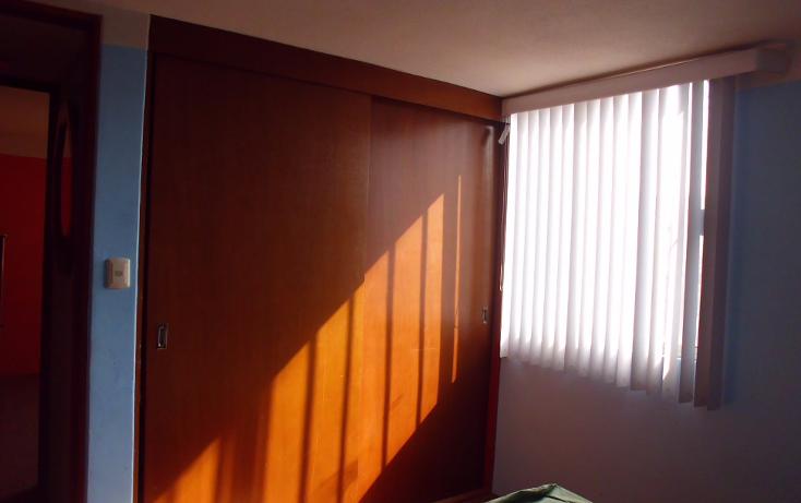 Foto de casa en venta en  , aquiles serd?n, venustiano carranza, distrito federal, 1615336 No. 11