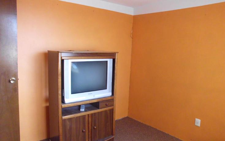 Foto de casa en venta en  , aquiles serd?n, venustiano carranza, distrito federal, 1615336 No. 12