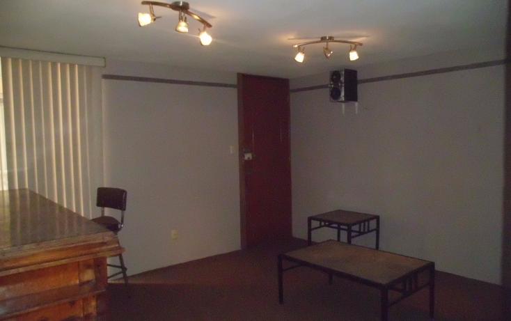 Foto de casa en venta en  , aquiles serd?n, venustiano carranza, distrito federal, 1615336 No. 13