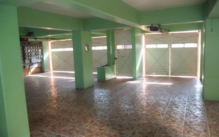 Foto de casa en venta en  , aquiles serd?n, venustiano carranza, distrito federal, 1615336 No. 23