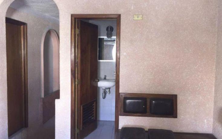 Foto de casa en venta en aquiles serdan y gastelum, los pinos, mazatlán, sinaloa, 1613454 no 03