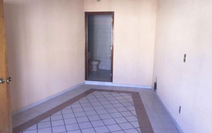 Foto de casa en venta en aquiles serdan y gastelum, los pinos, mazatlán, sinaloa, 1613454 no 05