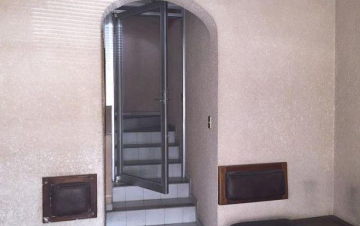 Foto de casa en venta en aquiles serdan y gastelum, los pinos, mazatlán, sinaloa, 1613454 no 06