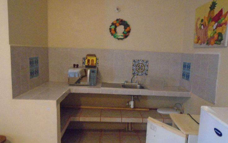 Foto de departamento en renta en aquiles serdan, zapote gordo, tuxpan, veracruz, 1720994 no 04
