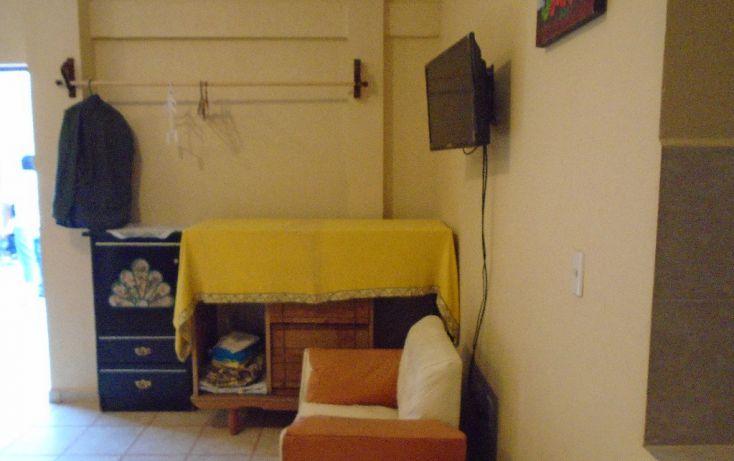 Foto de departamento en renta en aquiles serdan, zapote gordo, tuxpan, veracruz, 1720994 no 05