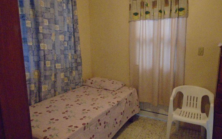 Foto de departamento en renta en aquiles serdan, zapote gordo, tuxpan, veracruz, 1721000 no 01