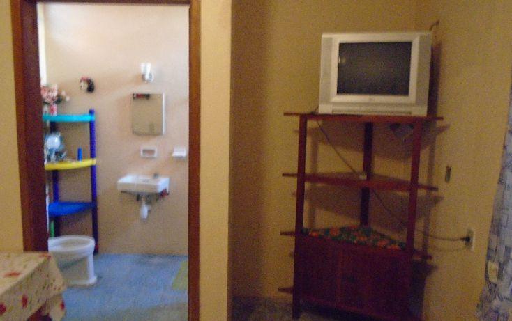 Foto de departamento en renta en aquiles serdan, zapote gordo, tuxpan, veracruz, 1721000 no 02