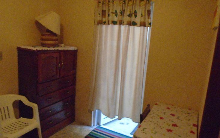 Foto de departamento en renta en aquiles serdan, zapote gordo, tuxpan, veracruz, 1721000 no 03