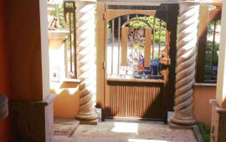 Foto de casa en venta en aquitania 2655, montecarlo residencial, culiacán, sinaloa, 1697586 no 01