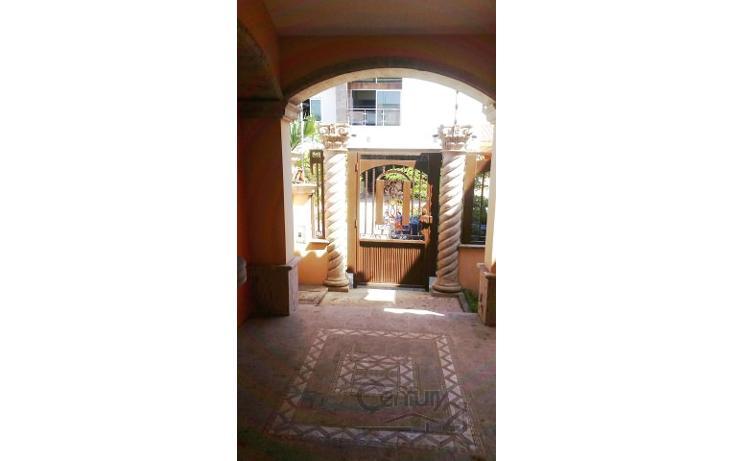 Foto de casa en venta en  , montecarlo residencial, culiacán, sinaloa, 1697586 No. 01
