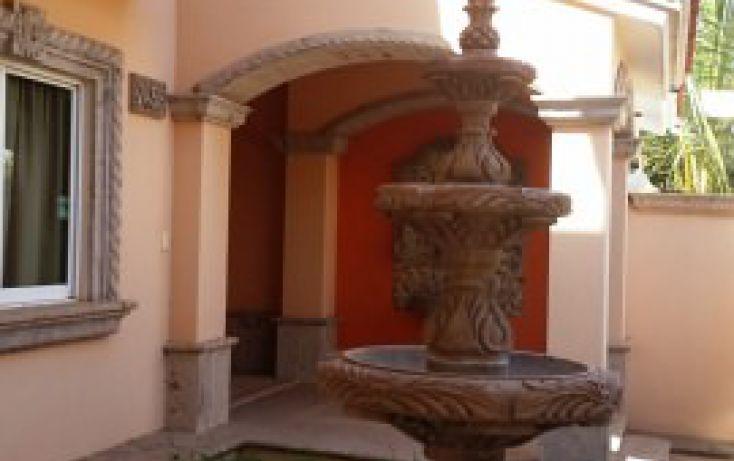 Foto de casa en venta en aquitania 2655, montecarlo residencial, culiacán, sinaloa, 1697586 no 02
