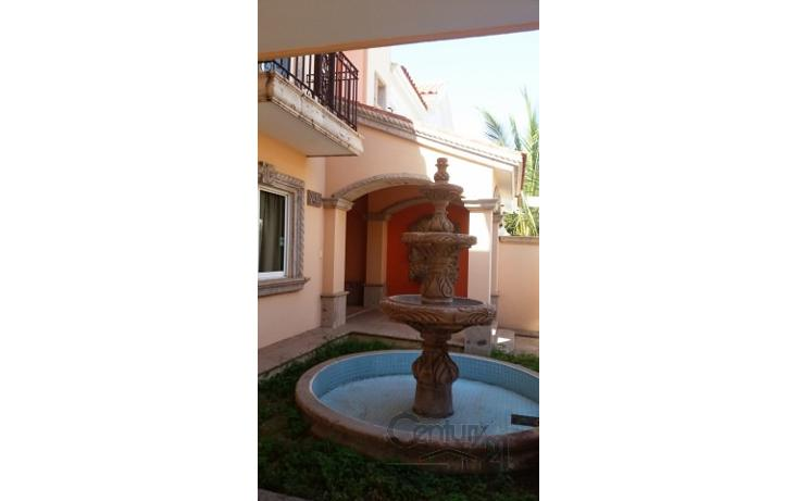 Foto de casa en venta en  , montecarlo residencial, culiacán, sinaloa, 1697586 No. 02