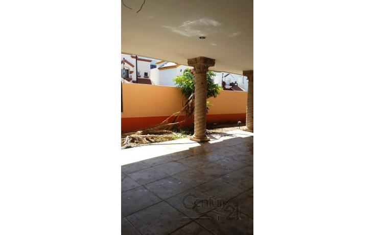 Foto de casa en venta en  , montecarlo residencial, culiacán, sinaloa, 1697586 No. 03