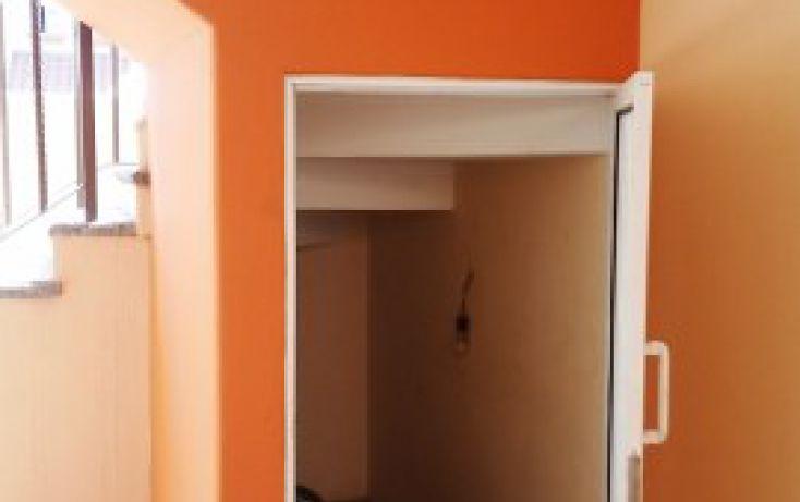 Foto de casa en venta en aquitania 2655, montecarlo residencial, culiacán, sinaloa, 1697586 no 04