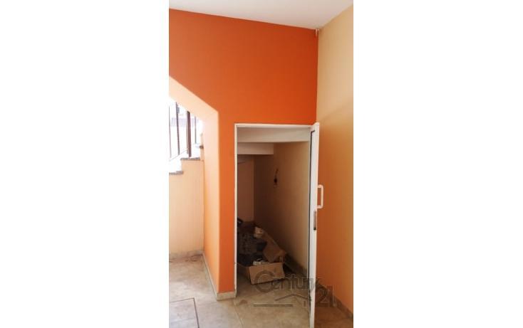 Foto de casa en venta en  , montecarlo residencial, culiacán, sinaloa, 1697586 No. 04