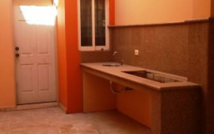 Foto de casa en venta en aquitania 2655, montecarlo residencial, culiacán, sinaloa, 1697586 no 05