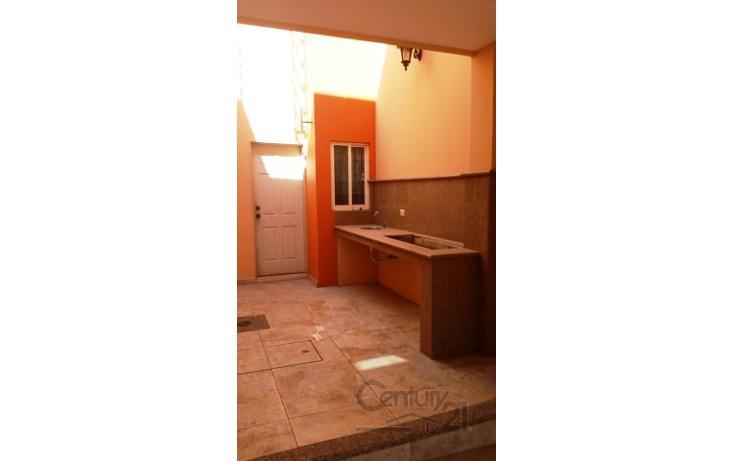 Foto de casa en venta en  , montecarlo residencial, culiacán, sinaloa, 1697586 No. 05