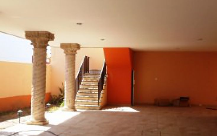 Foto de casa en venta en aquitania 2655, montecarlo residencial, culiacán, sinaloa, 1697586 no 06