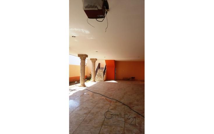 Foto de casa en venta en  , montecarlo residencial, culiacán, sinaloa, 1697586 No. 06