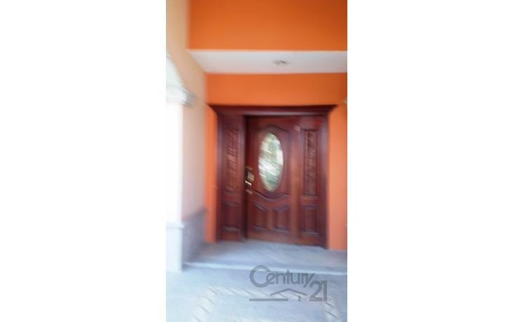 Foto de casa en venta en aquitania 2655, montecarlo residencial, culiacán, sinaloa, 1697586 no 07