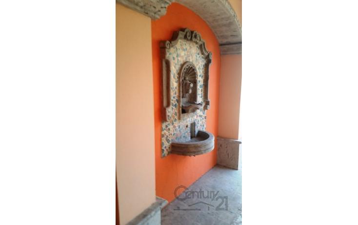 Foto de casa en venta en aquitania 2655, montecarlo residencial, culiacán, sinaloa, 1697586 no 08