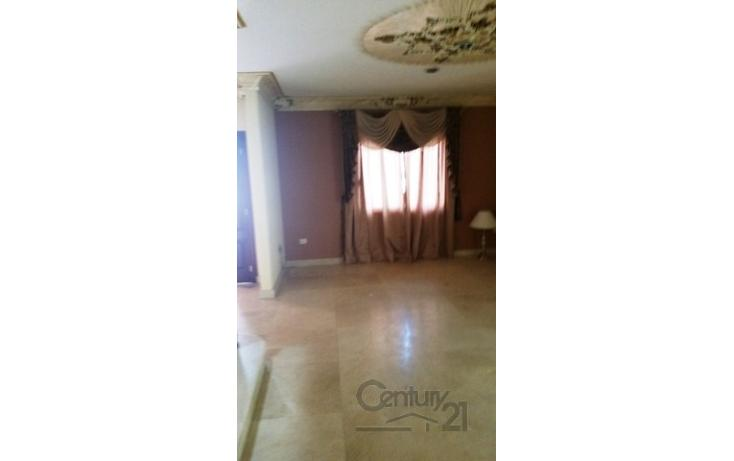 Foto de casa en venta en aquitania 2655, montecarlo residencial, culiacán, sinaloa, 1697586 no 09