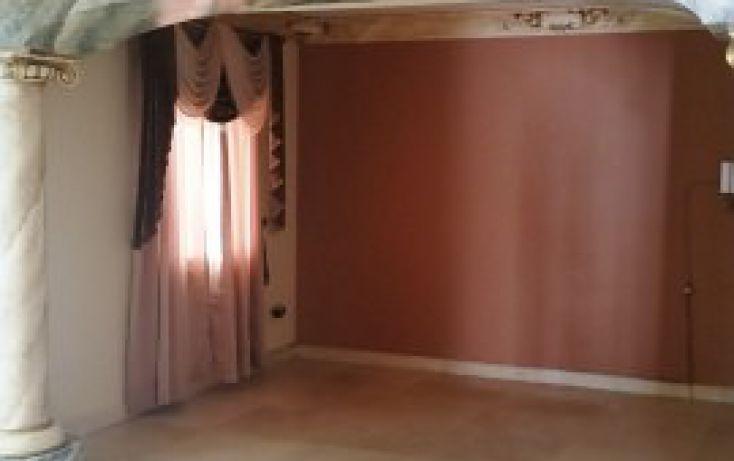 Foto de casa en venta en aquitania 2655, montecarlo residencial, culiacán, sinaloa, 1697586 no 10