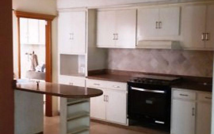 Foto de casa en venta en aquitania 2655, montecarlo residencial, culiacán, sinaloa, 1697586 no 11