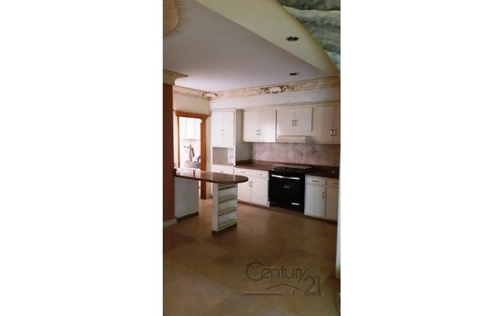 Foto de casa en venta en  , montecarlo residencial, culiacán, sinaloa, 1697586 No. 11