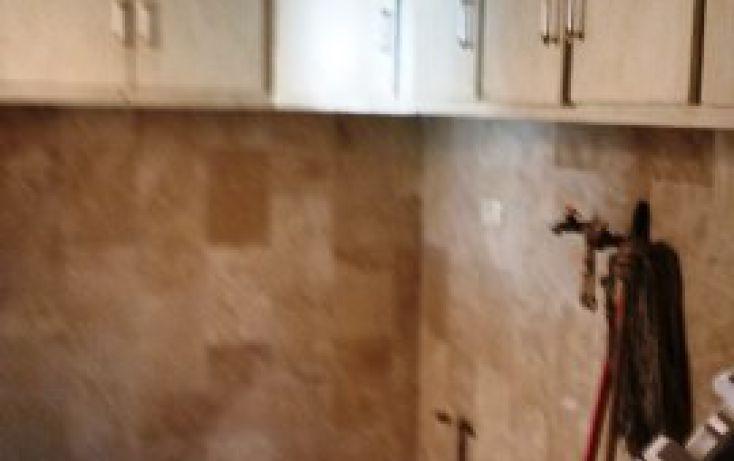 Foto de casa en venta en aquitania 2655, montecarlo residencial, culiacán, sinaloa, 1697586 no 12