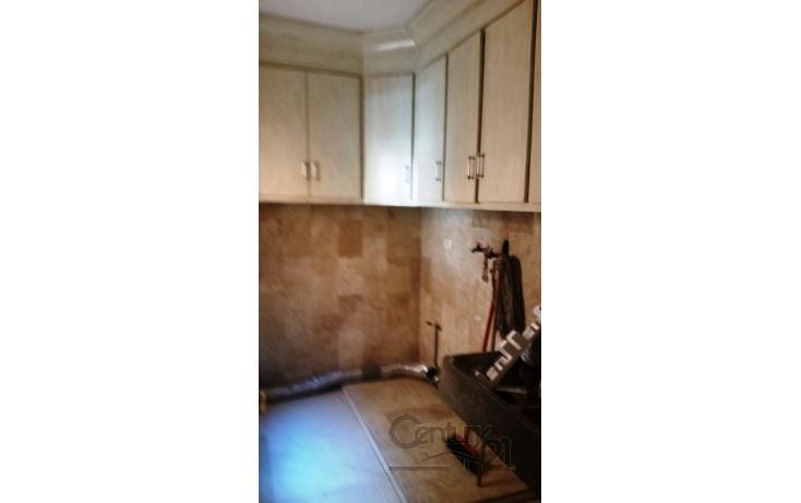 Foto de casa en venta en  , montecarlo residencial, culiacán, sinaloa, 1697586 No. 12